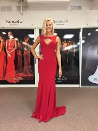 neola u2013 debs 2016 neola apparel