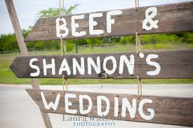 Laura Witherow Photography — Shannon + Keith | 6.1.12 | The Byron ... 164 Best Place Settings And Table Decor Byron Colby Barn Venue Grayslake Il Weddingwire Barns Available For Events National Alliance Byron Colby Barn Wedding Second Shooting Ryan Moore Wedding Florals By Wwwlifeinblochicagocom Marisa Ians Website On Jun 25 2016 The Best Places Weddings Just Outside Of Chicago Racked Archives Ancipation Events Artistrie Co