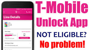 T-Mobile Mobile Device Unlock App   How To Get Mobile Device Unlock ... Part 3 Of Google Apps Coupon Code Experiment Project Management Cellphone Unlocker Coupon Code Last Minute Disney Cruise Deals Bird App Promo Couponsuck Coupons And Codes App Tmobile Magenta Gear Dont Let Your Dreams Samsung M10 Mobile Phone Cover Stayclassyin Tuesdays 82217 Tmobile Metro By Mondays Six Flags Over Texas Galaxy S8 64gb Metropcs Phones Smg950uzkatmk Us Atom Tickets Promo 5 Off Any Movie Ticket What Is The Honey Can It Really Save You Money How To Apply A Discount Or Access Order Eventbrite