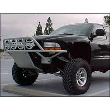 100 Fiberglass Truck Fenders 19972004 Dodge Dakota ADV