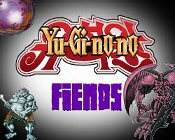 Yugioh Fiend Deck Ebay by 2014 Format Anti Meta Custom Deck Dark Deck Fiend Deck Tier Yu Gi