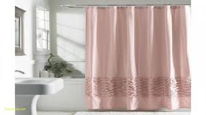Bathroom Decor Ideas Small Shower Curtains Inspirational New Elegant ... Bathroom Shower Curtains With Valances Best Of Incredible Window Gray Grey Blue Bedroom Curtain Ideas Glass Houzz Fan Blinds Pictures Argos Design Homebase 33 Diy Roman Shade To Inspire Your Decorating French Country Kitchen Contemporary Designs Black Treatments Swags Retro Treatment Creative Sage Green Bathroom Curtains For Wide Windows Long Window Tips Choosing With Photos Large And Cafe For Kmart Modern Marvellous Small Vinyl Drapes Awesome
