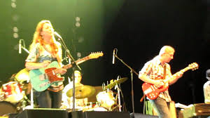 Derek Trucks & Susan Tedeschi Band ~That Did It - YouTube Tedeschi Trucks Band Books Four Shows At The Ryman Derek Susan Vusi Mahsela Serve It Up Space Captain Youtube Warren Haynes Perform Id Rather Go Midnight In Harlem Stock Photos Schedule Dates Events And Tickets Axs Boca Raton 14th Jan 2018 Of Not Solo But Still Soful Brings Renowned Family New Orleans Louisiana Usa 28th Apr 2016 Musicians Derek Trucks The Band Fronted By Husbandwife Duo