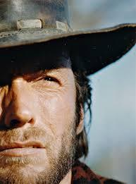 Cheap Dallas Cowboys Room Decor by Best 25 Cowboy Gear Ideas On Pinterest Cheap Cowboy Hats