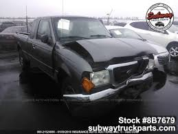 Used 2005 Ford Ranger Parts Sacramento   Subway Truck Parts New Ibaraki Engine Truck Parts Corp Home Facebook Light Made In Taiwan Mk488228 Manual Window A 1964 Chevrolet Truck Is Rescued From Being Scrapped And Crushed Arrivals At Jims Used Toyota 1988 Pickup Wilberts Auto In Rochester Ny Every 12 Valve Cummins Should Have These Aftermarket Parts Light 1985 4x4 Buy Used Mitsubishi Parts Online For Sale Or Loris Surrected 1948 Ford F1 Why Duty Cars Alberts Service Supply Custom Partss Most Teresting Flickr Photos Picssr China A Medium Duty Dump Box Dc Pump Units