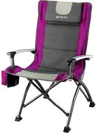 Coleman Camping Oversized Quad Chair With Cooler by Top 10 Best Folding Camp Chairs In 2017 Reviews
