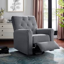 Coomer Swivel Glider Details About Baby Glider Swivel Rocking Rocker Chair Gliding Recliner Gray Nursery Fniture Smith Brothers 534 Casual Upholstered Fabric Wheels For Pneumatic Boy Leather Pb Wells Armchair Klaussner Chairs And Accents K630 Swgl Contemporary Cheap Find Hinreisend Living Room Fascating Caan Cream Ivory Threshold Shower New Glider Rocker Recliner Chair Shopsilverco Jessica Charles Fine Fairfield Buy Green Recling