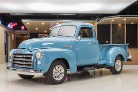 1952 GMC 5-Window Pickup | Classic Cars For Sale Michigan: Muscle ... Chevrolet 5window Pickup Ebay 5 Window Farm Hand 1951 Chevy 12 Ton Pickup Truck Rare Window Deluxe Cab Classic 5window 1953 Gmc Vintage For Sale 48 Trucks Pinterest Trucks 1949 3100 105 Miles Red 216 Cid Inline 6 4speed 1950 Pick Up Truck Nice Amazing 1954 Other Pickups Great Chevy Truck Window Cversion Glass House Bomb Dodge B1b In Rancho