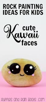 546 Best Easy Crafts For Kids Images On Pinterest