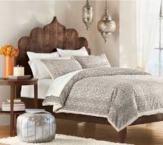 Enchanting Moroccan Decor Ideas For The Bedroom 69 About Remodel Online With