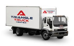 Elegant, Playful Logo Design For Triangle Truck Center By *Miracle ... Elegant Playful Logo Design For Triangle Truck Center By Sinndika North Jersey Home Facebook Magicpen 3 Door Assembly Front 2007 Nissan Maxima United Dismantlers Shop Texas Complete Truck Center Los Angeles July 2017 States Stock Photo Edit Now Services Organization Mobile Sets Up Shop At Nellis Photos Pena Yelp Jack 2009 Jeep Wrangler Way Kfla On Twitter New Event Kingston Fire Rescue Broadway Automotive In Green Bay An Appleton Shawano Marinette