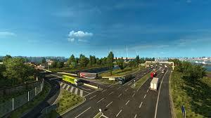 100 Uk Truck Simulator Euro 2 On Steam