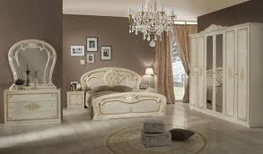 barock schlafzimmer beige cristal mit acheter sur ricardo