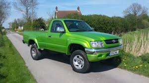 52) CUSTOM Toyota Hilux TD Candy Green, Lifted,Leather (YOUTUBE LINK ... 25 Future Trucks And Suvs Worth Waiting For Are Us Hire Trains Baby Shower Partylayne Tonka Truck Event Design Best Remote Control Cars Kids Toddlers To Buy In 2018 Custom C10 King Lip Dropsrus Youtube Daimlers Selfdrive Trucks Going To Be Sted In Nevada Fortune Toy R Us Kidz Area And Are Killing More Pedestrians Every Year The Us List The Top 10 Most American Semi Sale Atlanta Ga Resource Popular Jeep Hurricane Ride On Electric Car Test Drive