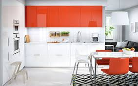 concevoir une cuisine conception cuisine concevoir ma cuisine en 4 é ikea