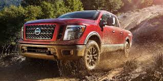 2018 Nissan TITAN Crew Cab, New Cars And Trucks For Sale Charlotte ... Landscape Trucks For Sale Ideas Lifted Ford For In Nc Glamorous 1985 F 150 Xl Wkhorse Food Truck Used In North Carolina 2gtek19b451265610 2005 Red Gmc New Sierra On Nc Raleigh Rv Dealer Customer Reviews Campers South Kittrell 2105 Whitley Rd Wilson 27893 Terminal Property Ford 4x4 Astonishing 1936 Chevrolet 2017 Freightliner M2 Box Under Cdl Greensboro Warrenton Select Diesel Truck Sales Dodge Cummins Ford 2006 Dodge Ram 2500 Hendersonville 28791 Cheyenne Sale Louisburg 1959 Apache Near Charlotte 28269