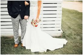 Dellwood Barn Wedding Abbie And Dan