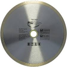 Workforce Tile Cutter Thd550 Replacement Blade by Florcraft 7