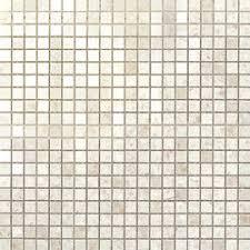 Marvel Gems Terrazzo Cream Mosaico