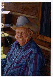 Sinking Springs Ohio Funeral Home by Wayne Allen Obituary Sinking Spring Ohio Legacy Com