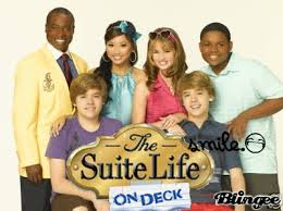 the suite life on deck with me bailey picture 125726284 blingee com