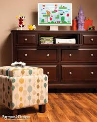 Raymour And Flanigan Shadow Dresser by 58 Best Kids Rooms Worth Repinning Images On Pinterest Kids