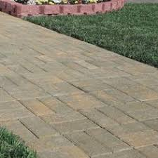 4 x 8 holland paver at menards raised bed plants and
