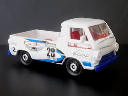 Image - Dodge A100 Pickup (2016 White).jpg | Matchbox Cars Wiki ... Truckfax Dodges And Fargoslong Gone From The Big Truck Scene Neighborhood Outtake 2 1979 Dodge D200 Pickup Vw T2 Bus The Small Pick Up Trucks Awesome Plete 66 Stepside Truck Bed For Classic Buyers Guide Drive Complete Sale Dodge_12s_ 3s 164 M2 Machines L600 Stake Diecastzone Muscle Cars Archives Page Of 76 Legearyfinds 2016 Ram 1500 Dealer Serving Riverside Moss Bros Chrysler Jeep 1974 Crew Cab Wheres Fire Hot Rod Network 1950 Wiki Useful Original File 3 421 592 Pixels Mopar A100 Van 6466 Vent Window Seal Detroit How About Some Pics 6066 132 1947 Present