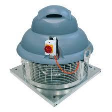 tourelle cuisine vente de matériel de ventilation pour la restauration et cuisines