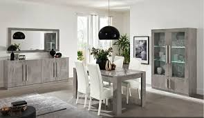 10 teiliges wohnzimmermöbel esszimmermöbel italienische möbel