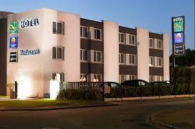 chambre d hote gradignan comfort hôtel gradignan gironde 33