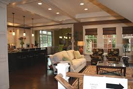 Interior Stone Flooring Best Gold Paint For Master Bedroom Walls Ideas Modern Black Sofa Set Design