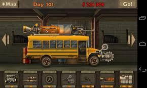 100 Monster Trucks Games Online Truck School Bus Games Truck Truck And