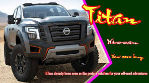 100 Nissan Diesel Truck 2019 Nissan Diesel Truck New Car World