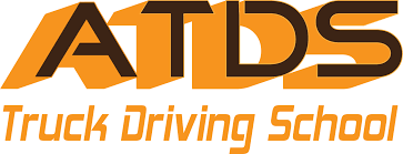100 Truck Driving Schools In Maine ATDS School CDL Training Classes