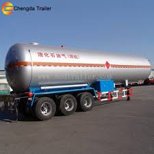 53000l 3axle Tanker Truck Liquid Nitrogen Tank Truck - Buy Liquid ... Three Dead 60 Injured After Tanker Truck Explosion Collapses Wtegastankertruckhighwayinmotionpictureid591782414 Pro Petroleum Fuel Hd Youtube Loves 435 Along I95 Near Skippers Vir China Cimc Heavy Duty U290 290hp 8x4 Liqiud For Downstream Oil Tankers Refiners Retailer And Consumer Business Plan Transport Tanks Propane Delivery Trucks Corken Gas Tanker Truck Isometric Royalty Free Vector Image Scania P94260 4x2 Tank 191 M3 Trucks Sale From The Tank Wikipedia Aviation Fuel