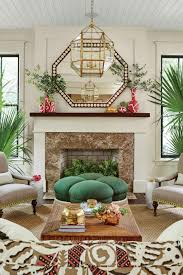 Best Paint Colors For Living Rooms 2017 by Our Dream Beach House Step Inside The 2017 Southern Living Idea