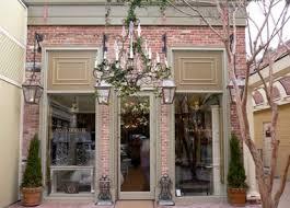 magasin linge de maison boutiques yves delorme monaco magasin linge de maison