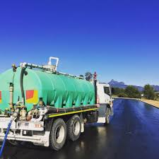 Billiau Water Trucks Pty Ltd - Home | Facebook Water Trucks For Sale Shermac Mackellar Ming Alburque New Mexico Clark Truck Equipment 4000 Gallon Crc Contractors Rental Iveco Genlyon Water Tanker Trucks Tic Trucks Wwwtruckchinacom For Rent 4 Granite Inc Cstruction Contractor Agua Dulce L9000 2000 Gallon Water Truck Dogface Heavy Sales Perth Hire Wa Dog Trailers Allquip About