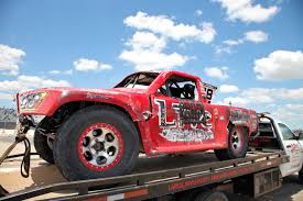 100 Super Trucks For Sale 2015 X Games Robby Gordon Stadium SUPER