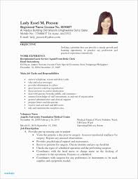 Resume For Cell Phone Sales Representative New Sample Resume Model ... Model Resume Samples Templates Visualcv Example Modeling No Experience Fresh Free Special Skills Of Doc New Job Pdf Copy Sample Cv Format 2018 Elegante Business Analyst Uk Child Actor Acting Template Sam Kinalico Basic Resume Model Mmdadco Executive Formats Awesome Modele Keynote Charmant Good Unique Simple Full Writing Guide 20 Examples For Beginners 40