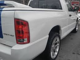 05 Ram 1500 SRT-10 Commemorative Edition Light Hit Rebuildable ... 05 Ram 1500 Srt10 Commemorative Edition Light Hit Rebuildable Details About 2018 Gmc Sierra Slt 177618 Us Salvage Autos 2004 Ford Ranger Wrecked Gates Nissan New Used Cars Richmond Ky Dealer 2009 Mini Cooper S Clubman Only 69k Repairable Truck Tracks Right Track Systems Int Car Show Classics 2013 Hcvc More Variety 2017 Nissan Sv 4x4 Rr Sales Inc Weller Repairables Cars Trucks Boats Motorcycles And