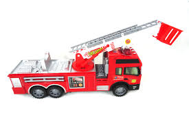 Cheap Fire Truck Underwear, Find Fire Truck Underwear Deals On Line ... Abc Firetruck Song For Children Fire Truck Lullaby Nursery Rhyme By Ivan Ulz Lyrics And Music Video Kindergarten Cover Cartoon Idea Pre School Kids Music Time A Visit To Finleys Factory Its Fantastic Fire Truck Youtube Best Image Of Vrimageco Dose 65 Rescue 4 Little Firefighter Portrait Sticker Bolcom Shpullturn The Peter Bently Toys Toddlers Unique Engine Dickie The Hurry Drive Fun Kids Vids