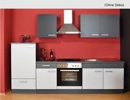 küchenzeile greta tedox für 990 ansehen
