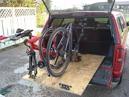 Simple & Adjustable Truck Bed Bike Rack : 4 Steps (with Pictures) Dirt Bike Rack Elegant 71 4 Pickup Truck Bed Bicycle The Thirty Dollar Truck Bed Bike Rack Bmxmuseumcom Forums Thule Gmc Canyon 2015 Rider Simple Adjustable Steps With Pictures My New One Youtube A Cover On Dodge Ram Thomas B Of Flickr Clamps To The Rails On Most Pickups Secure Building Your Own For Mtbrcom Mmba View Topic Diy Very Secure In Combination Qr Fork Pipeline Lovequilts Cheap A 7