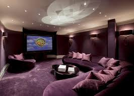 I Want This Room!!!!! Bring On The Popcorn And Goobers. | Purple ... Epic Home Cinema Design And Install 20 Room Ideas Ultralinx 80 Best Cinema Images On Pinterest Living Room Game Adeptis Ascot News Hifi Berkshire Uk Cool Home Ideas Design Best 25 Movie The Latest Interior Magazine Zaila Us Bad Light Projecting Art