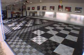 incstores vented grid loc tiles 12inx12inx1 2in interlocking