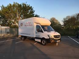 Wrights Van Hire, Self Drive Vans For Hire, Self Tow Trailer Hire In ...
