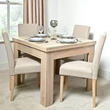 Round Dining Table Set For 4 6 Large Size Of Chair Small And Chairs Seater Olx