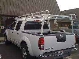 WELDED LUMBER / LADDER RACK Truck Pipe Rack For Sale Best Resource Equipment Racks Accsories The Home Depot Buyers Products Company Black Utility Body Ladder Rack1501200 Wildcatter Heavy Truck Ladder Rack On Red Ford Super Duty Dually Amazoncom Trrac 37002 Trac Pro2 Rackfull Size Automotive Adarac Custom Bed Steel With Alinum Crossbars And Van By Action Welding Pickup Removable Support Arms Walmartcom Welded Lumber Apex Universal Discount Ramps Old Mans Rack A Budget Tacoma World 800 Lb Capacity Full